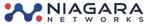 Niagara Networks image